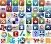 SocialIconCompilation