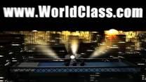 WorldClassSocialMediaShowIcon