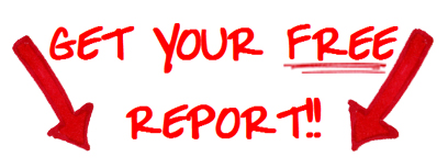 Free-Report-Red